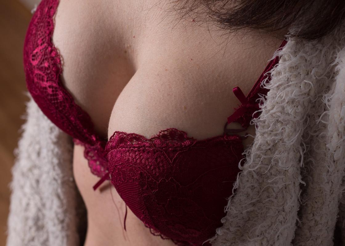 gorące duże cycki azjatyckie porno