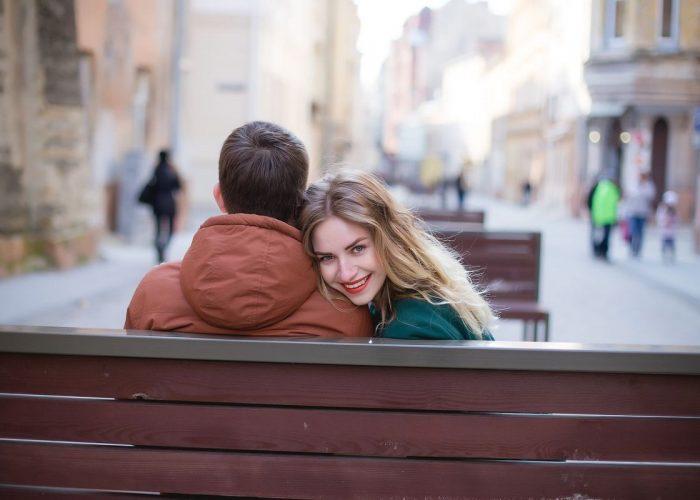 10 porad randkowych dla mężczyzn