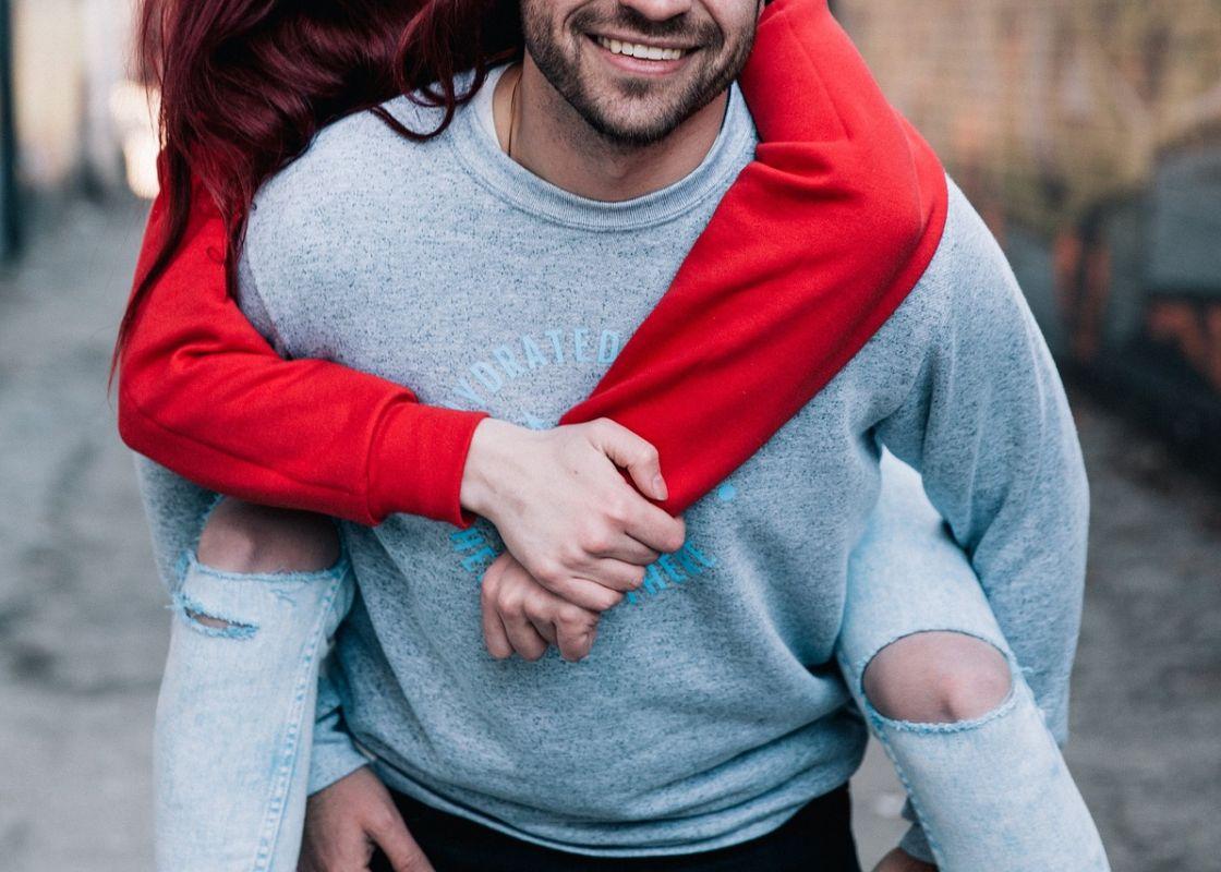 10 porad randkowych dla kobiet