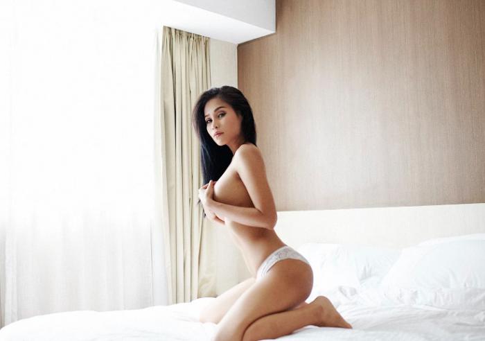 czy seks analny może ci zaszkodzić big cock dp tube