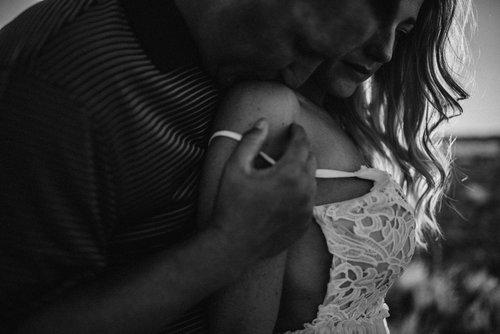 10 podstawowych błędów randkowicza
