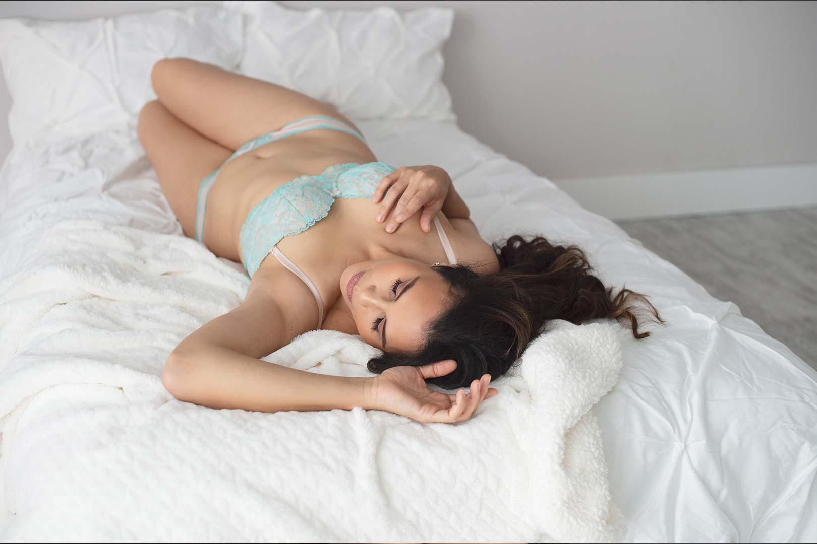 Masaż sex Paryż