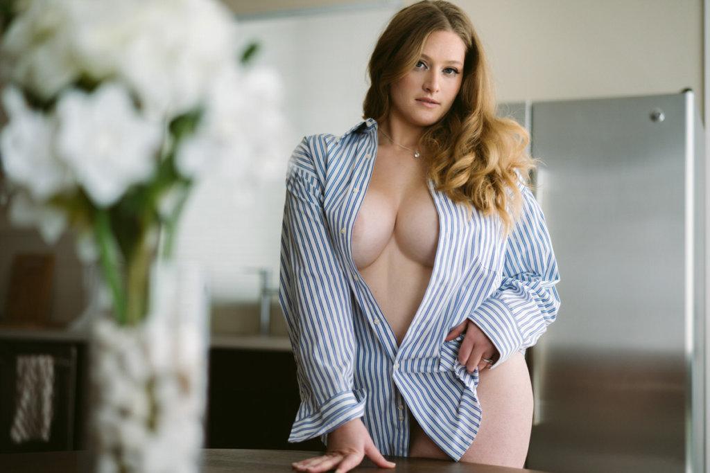 Jelqing – sposób na powiększenie penisa?