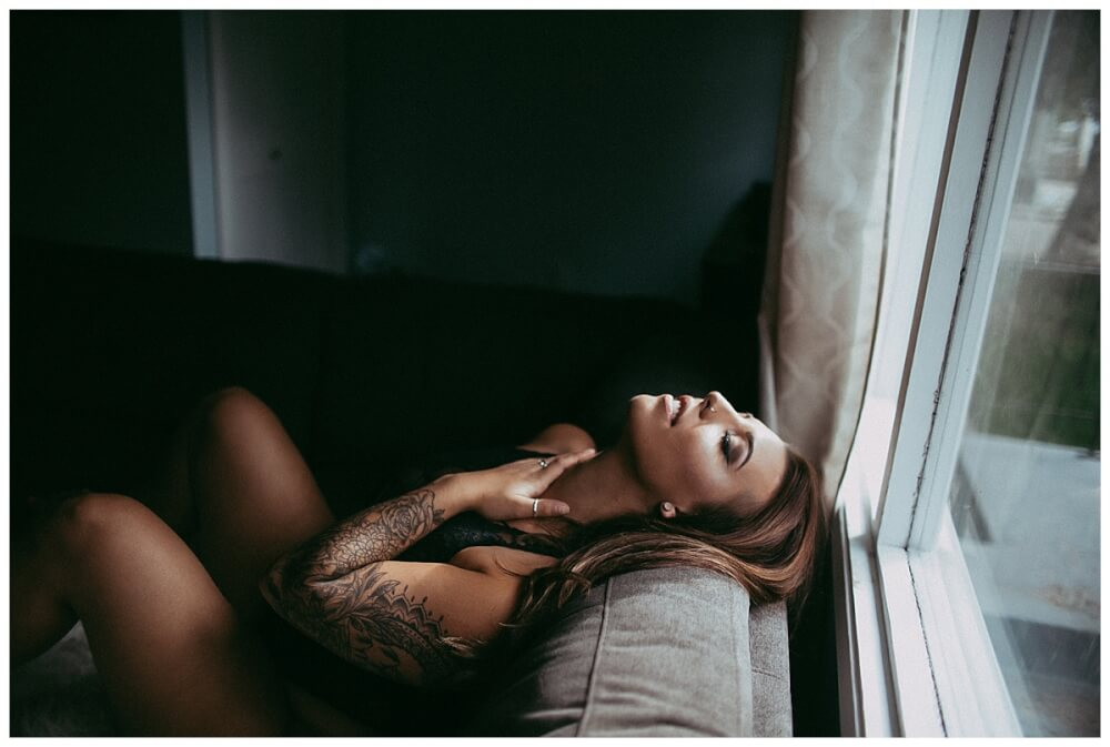 Niesamowity seks oralny w mniej niż 5 minut? Metoda KIVIN