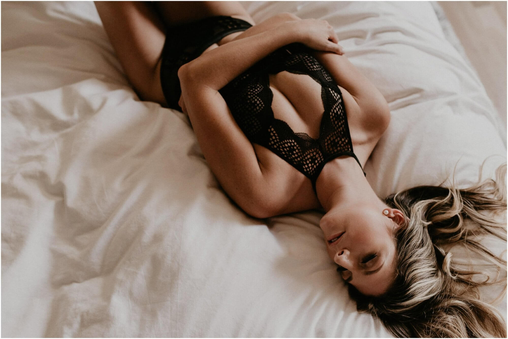 Sex i penetracja – na czym polega różnica