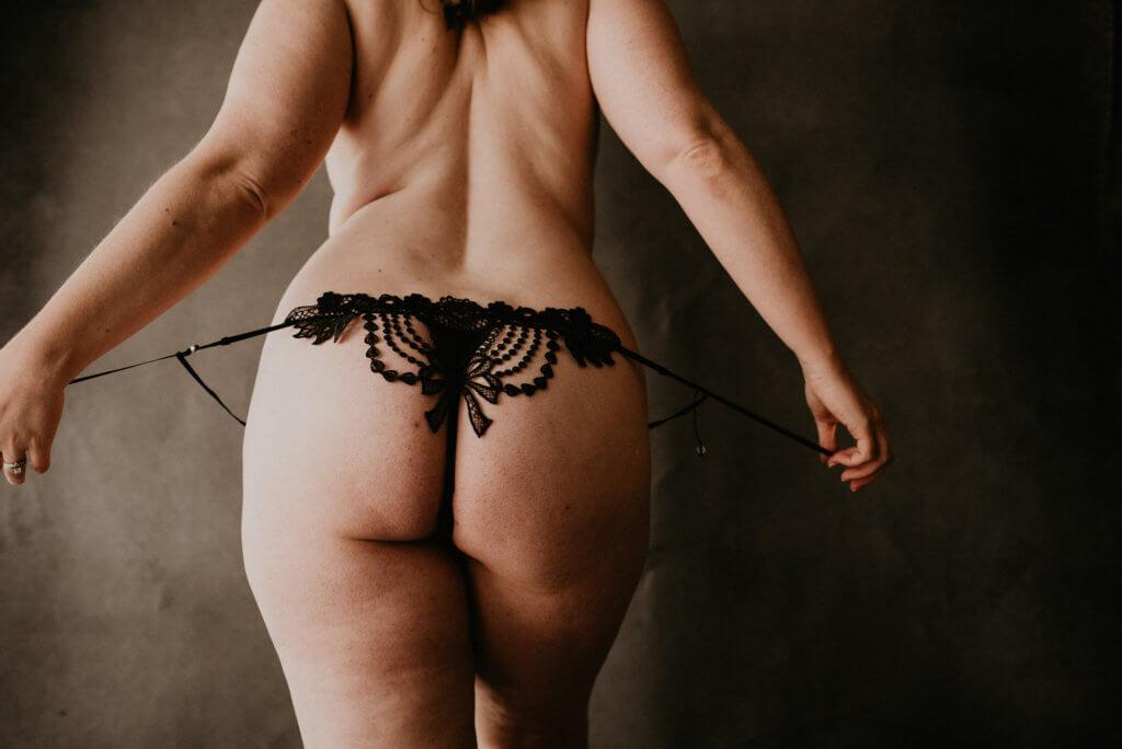 Squirting, czyli kobiecy wytrysk – jak go osiągnąć?