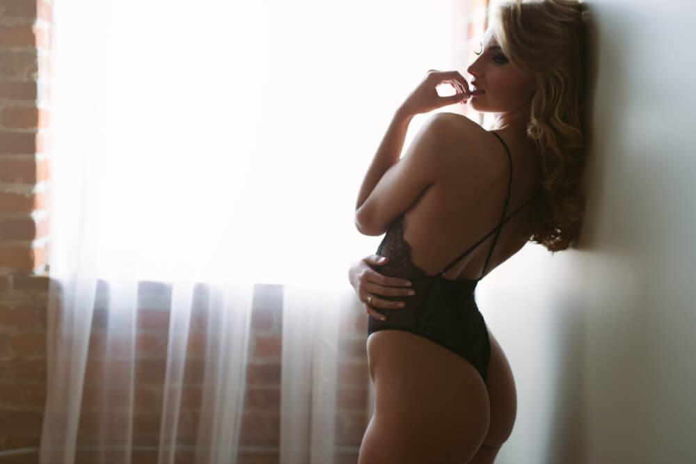 Czy pornografia zmienia sposób, w jaki uprawiamy seks?