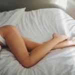 Najlepszy seks w Twoim życiu? Czy może najgorszy?