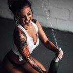 Co podnieca kobiety, które lubią ostry seks?
