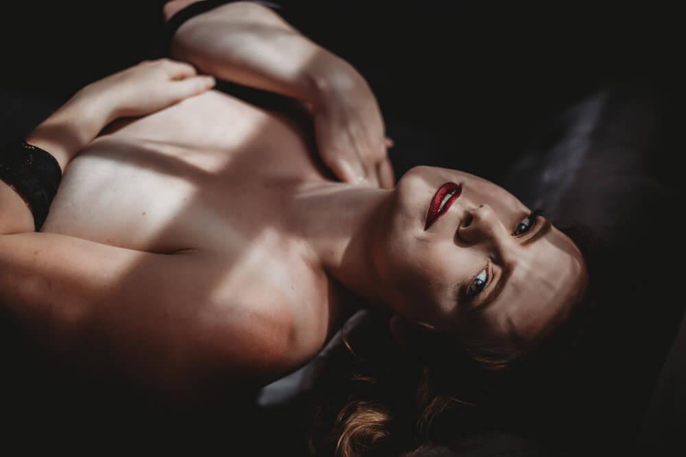 Brzydki zapach penisa – jak z tym walczyć?