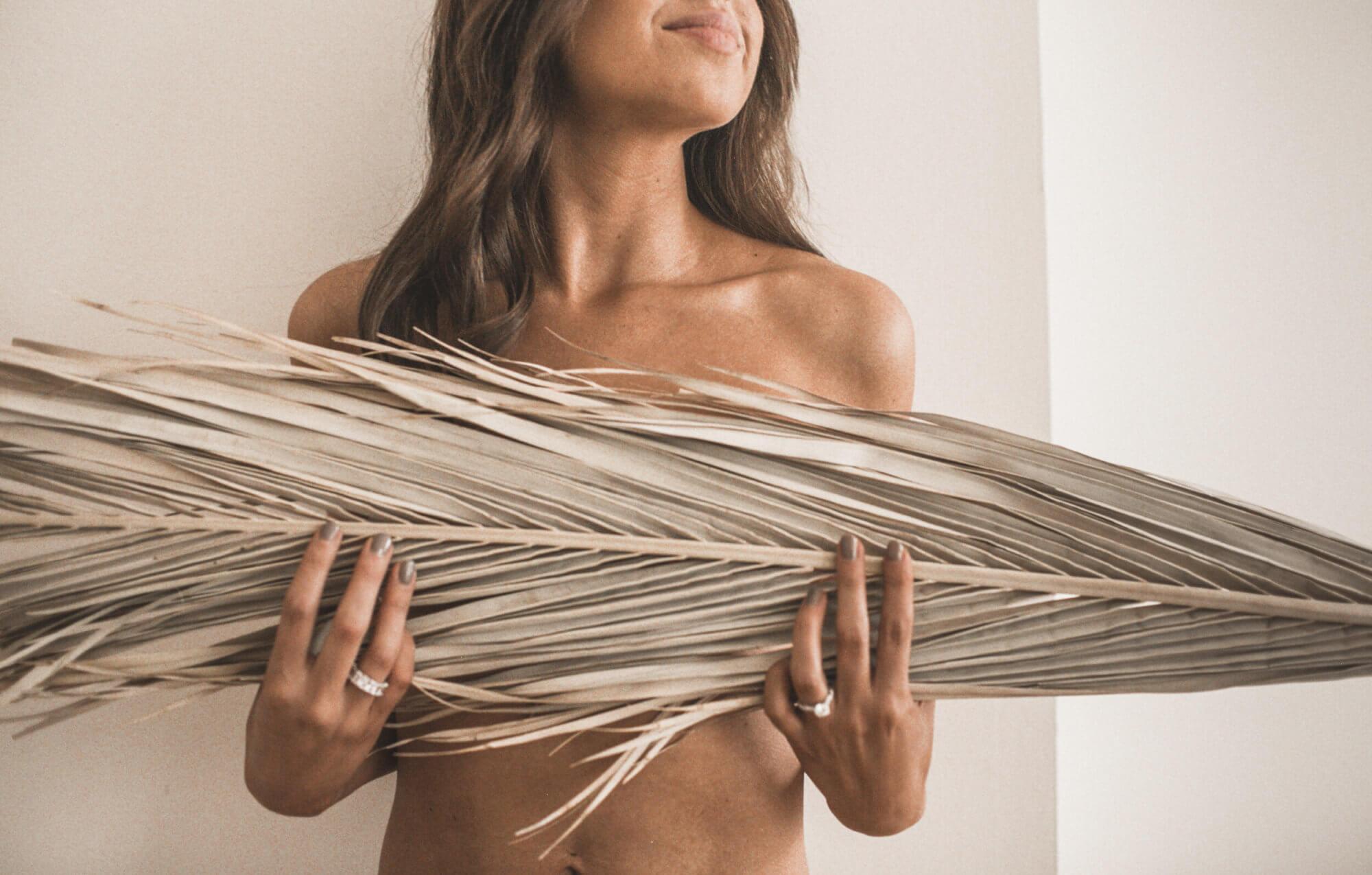 Sexting i intymne fotki – co musisz o tym wiedzieć
